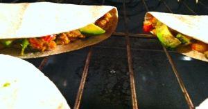sweetpotatoburritos