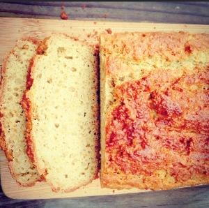 almondbread